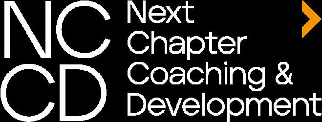Next Chapter Coaching and Development